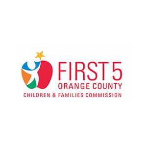 partner-First-5-OC