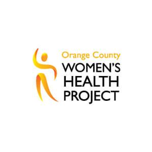 partner-OCWomensHealth