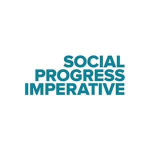 partner-SocialProgressImperative