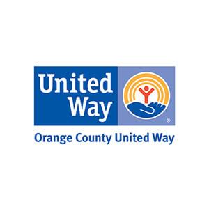 partner-UnitedWayOC