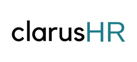 logos_0000_clarus