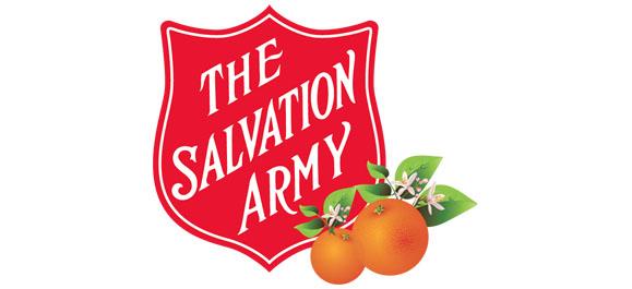 logos_0001_salvation army