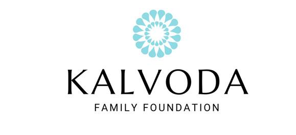 logos_0002_kalvoda