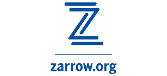 logos_0004_Zarrow