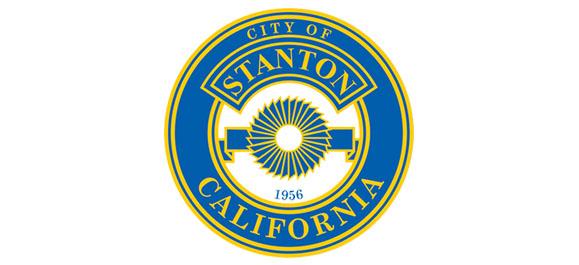 logos_0005_stanton