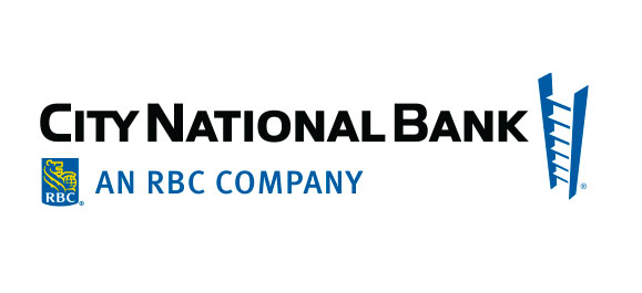 logos_0006_citi national