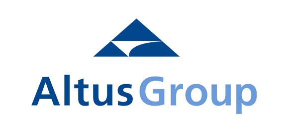 logos_0007_altus