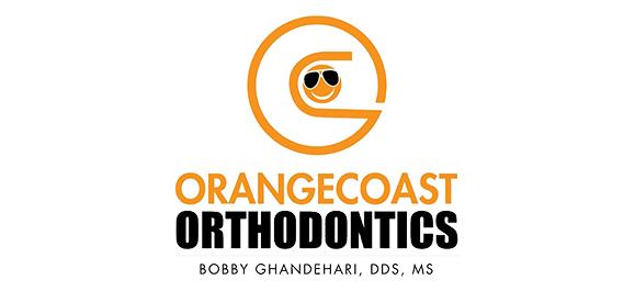 logos_0009_oc_ortho